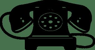 Telepon Dari Nomor Asing Luar Negeri Waspadalah Sindhusas